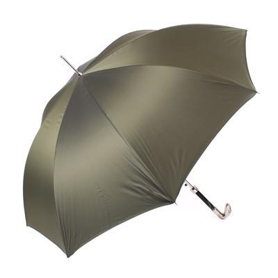 Зонт Pasotti Z0897 оптом