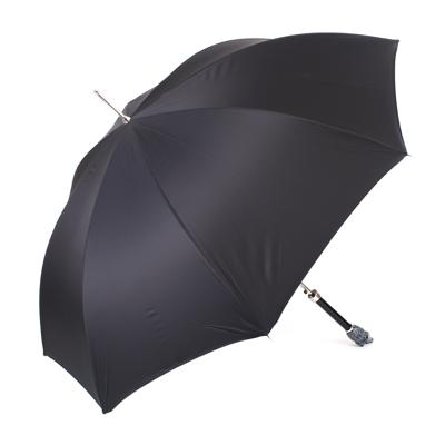 Зонт Pasotti Z0898 оптом