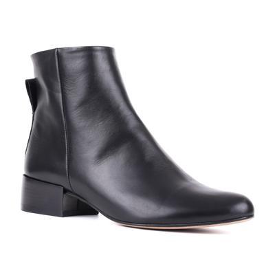 Ботинки Corsani Firenze A0011