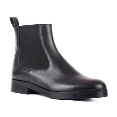 Ботинки Corsani Firenze B0132