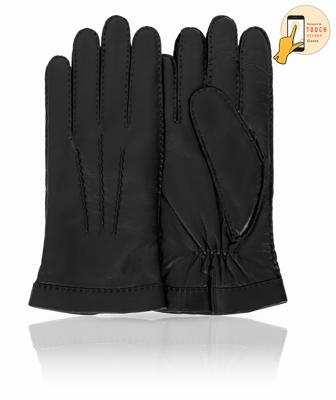 Перчатки Michel Katana V1499