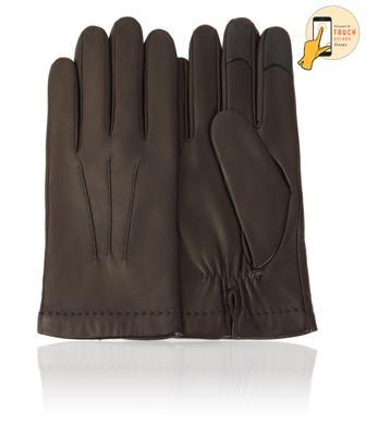 Перчатки Michel Katana V1501