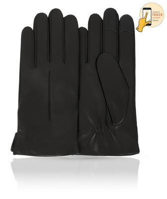 Перчатки Michel Katana V1502
