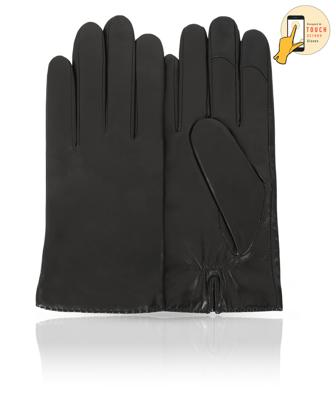 Перчатки Michel Katana V1503