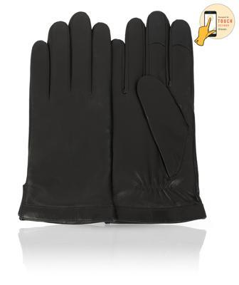 Перчатки Michel Katana V1504