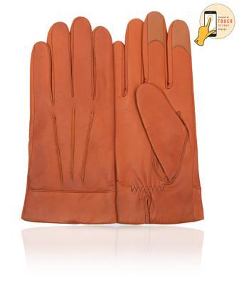 Перчатки Michel Katana V1505