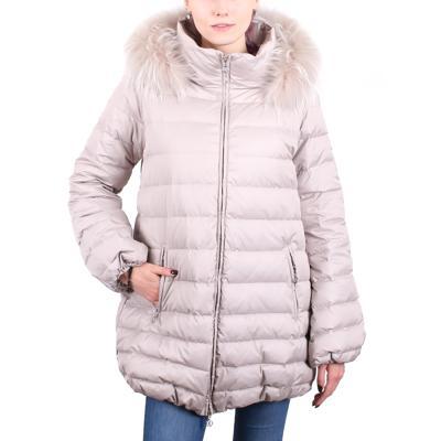 Куртка Fabi O0190