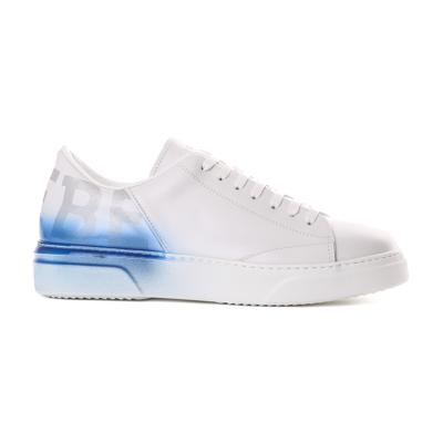 Кеды Iceberg Z1110