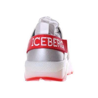 Кроссовки Iceberg Z1115