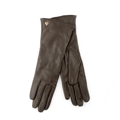 Перчатки Dal Dosso K0102