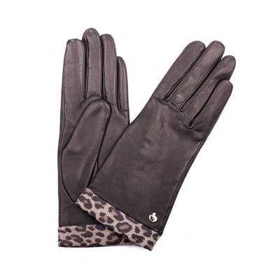 Перчатки Dal Dosso K0104