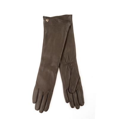 Перчатки Dal Dosso K0110