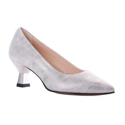 Туфли Donna Soft Z1177 оптом