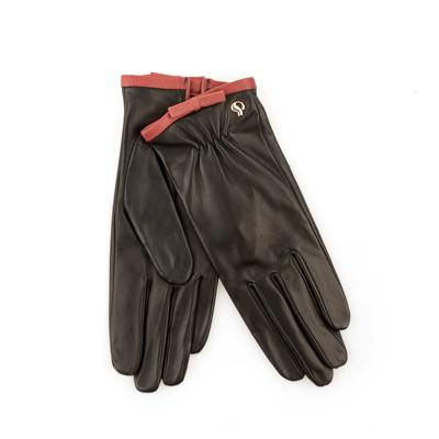 Перчатки Dal Dosso K0113