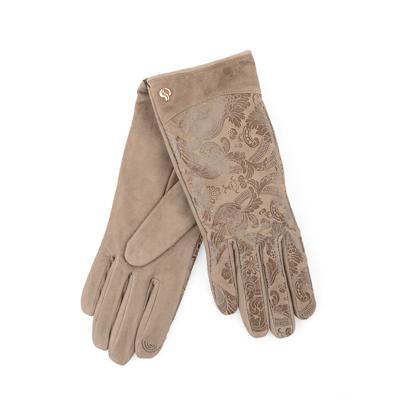 Перчатки Dal Dosso K0114 оптом