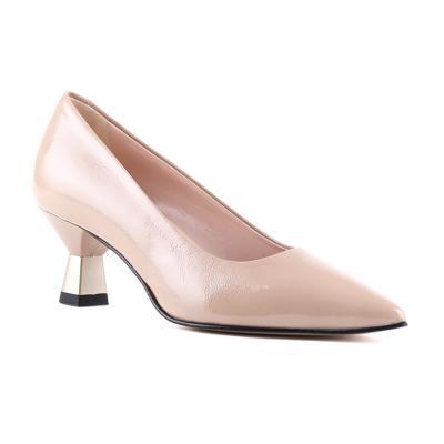 Туфли Donna Soft Z1176 оптом