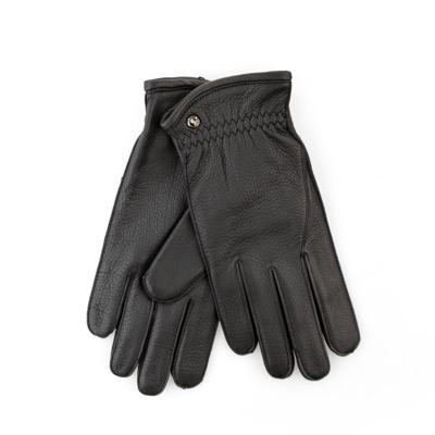 Перчатки Dal Dosso K0122 оптом