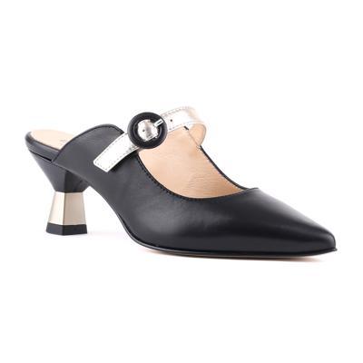 Туфли Donna Soft Z1180 оптом