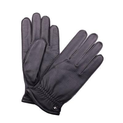 Перчатки Dal Dosso K0122