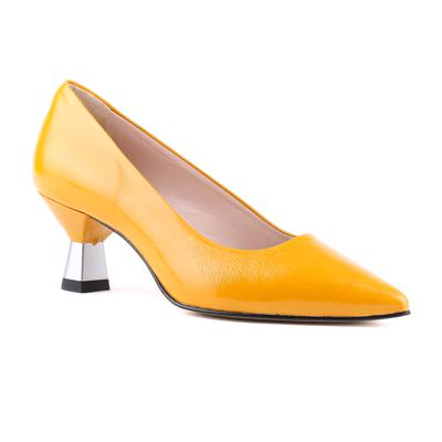 Туфли Donna Soft Z1183 оптом