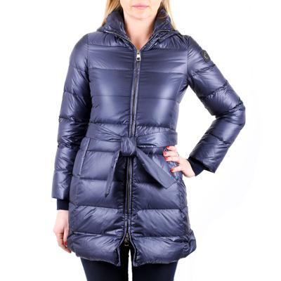 Куртка Norma J.Baker K0239