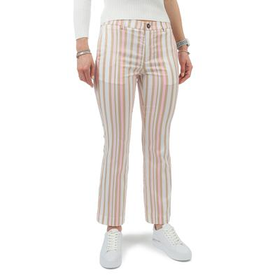 Брюки I Love My Pants Z1379