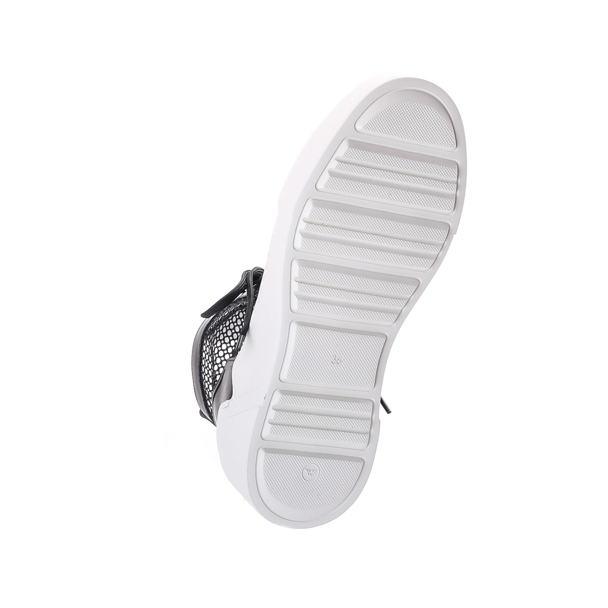 Ботинки 7:Am Z1210