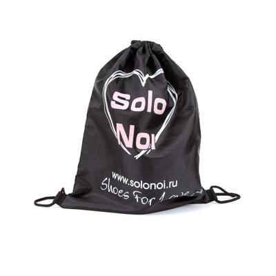 Рюкзак Solo Noi U0001
