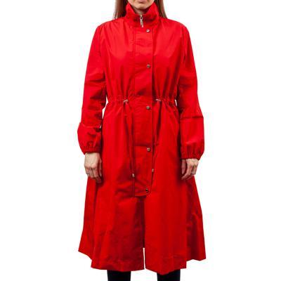 Куртка Baldinini Z1032
