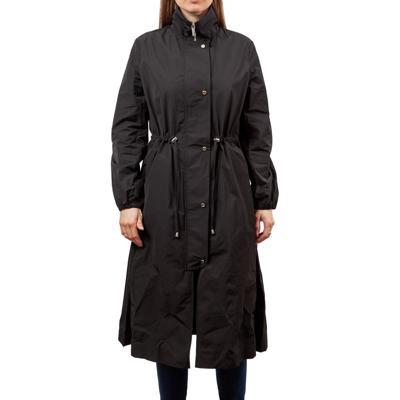 Куртка Baldinini Z1034