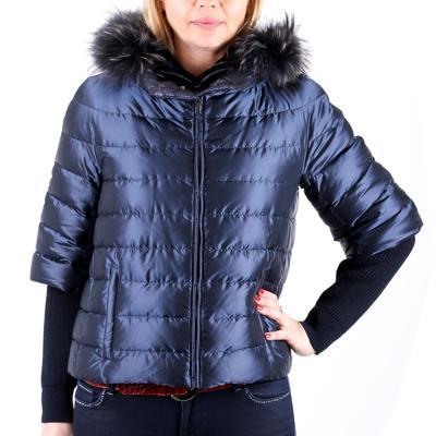 Куртка Baldinini K0456 оптом