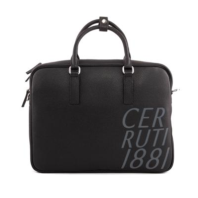 Портфель Cerruti 1881 Z0645 оптом