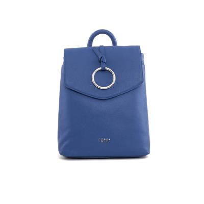 Рюкзак Tosca Blu Z0662 оптом