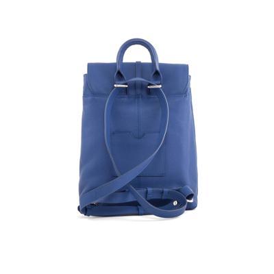 Рюкзак Tosca Blu Z0662