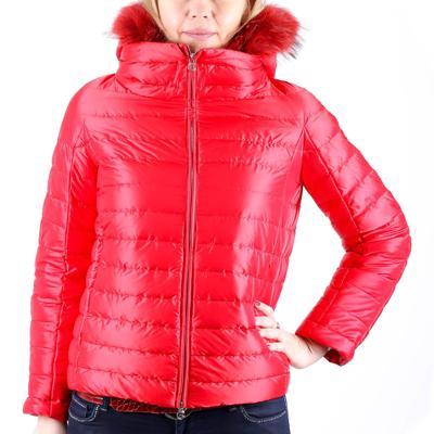 Куртка Baldinini K0461 оптом