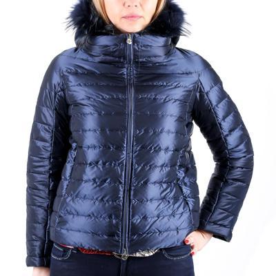 Куртка Baldinini K0462 оптом
