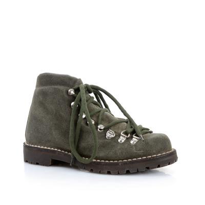 Ботинки Andrea Ventura Firenze K0481 оптом