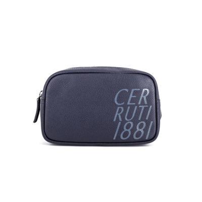 Сумка Cerruti 1881 Z0643 оптом