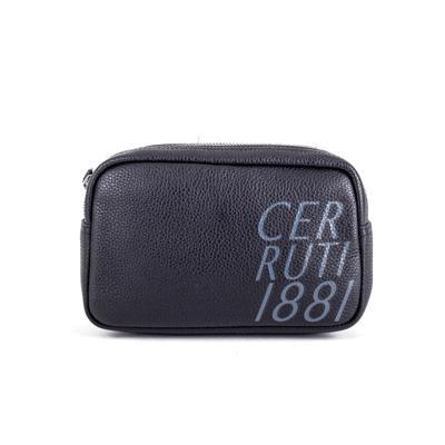 Сумка Cerruti 1881 Z0644 оптом