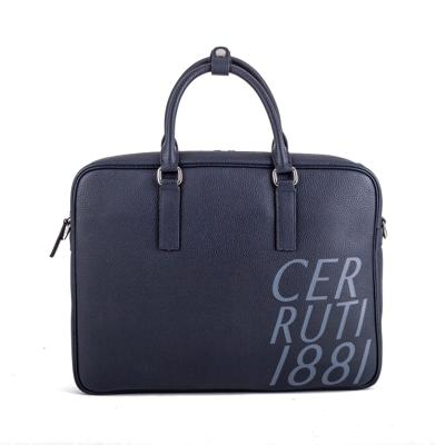 Портфель Cerruti 1881 Z0646 оптом