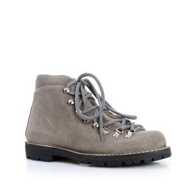 Ботинки Andrea Ventura Firenze K0484 оптом