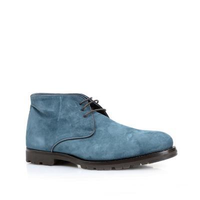 Ботинки Andrea Ventura Firenze K0486 оптом