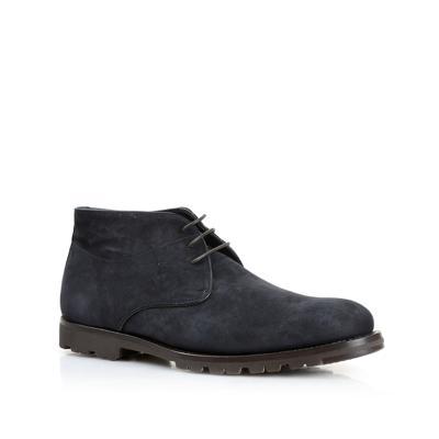Ботинки Andrea Ventura Firenze K0487