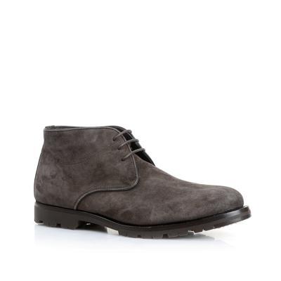 Ботинки Andrea Ventura Firenze K0488 оптом