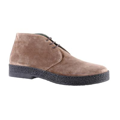 Ботинки Andrea Ventura Firenze K0489 оптом