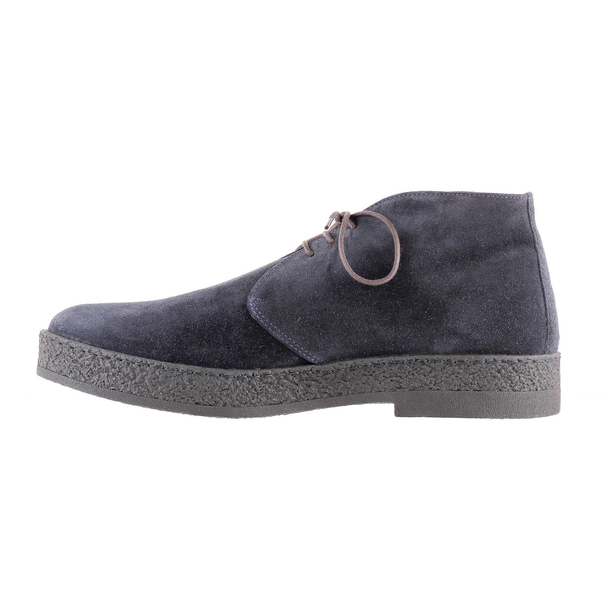 Ботинки Andrea Ventura Firenze K0490