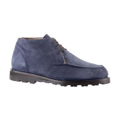 Ботинки Andrea Ventura Firenze K0491