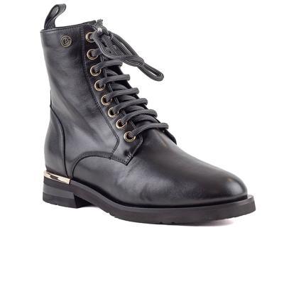 Ботинки Baldinini X0201 оптом