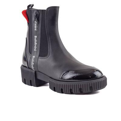 Ботинки Baldinini X0235
