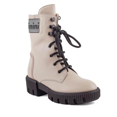 Ботинки Baldinini X0271 оптом